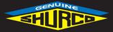 logo_shurco