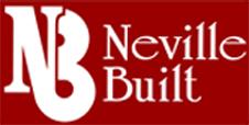 neville-built-logo